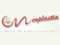 Curso de Cirugía Oncoplástica y Reconstructiva de la Mama